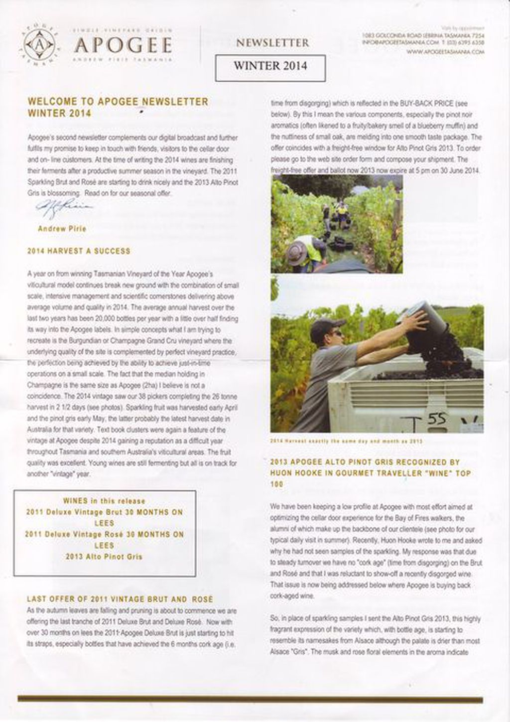 Newsletter June 2014 Jpeg_0