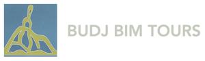 Budj Bim Tours Logo