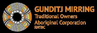 GMTOAC_Logo