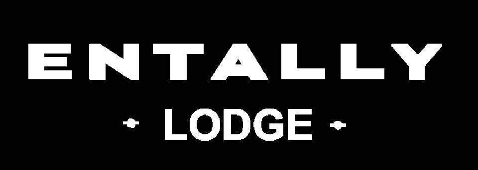 Entally Lodge - Motel Accommodation near Launceston