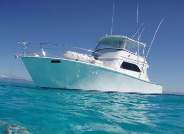 Fishing Charters 5