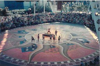 World Expo Japan 2002