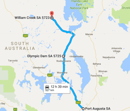 Port_Augusta_Sa_To_William_Creek_Via_Olympic