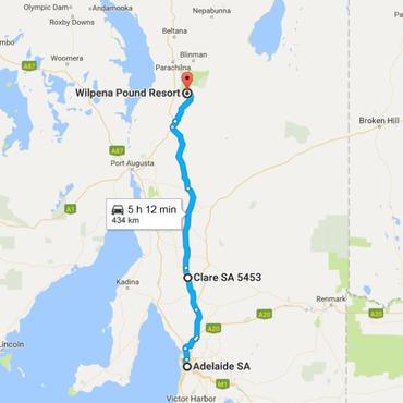 Adelaide_Sa_To_Wilpena_Pound_Resort