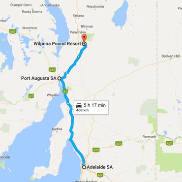 Adelaide_Sa_To_Wilpena_Pound_Resort_Sa