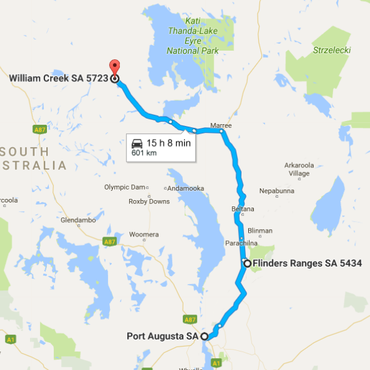 Port_Augusta_Sa_To_William_Creek_2