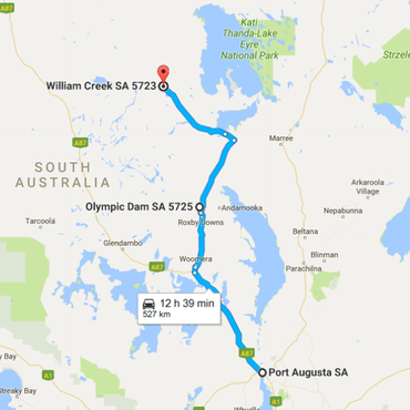 Port_Augusta_Sa_To_William_Creek_3