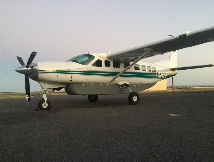 Tld Cessna Caravan High Res7