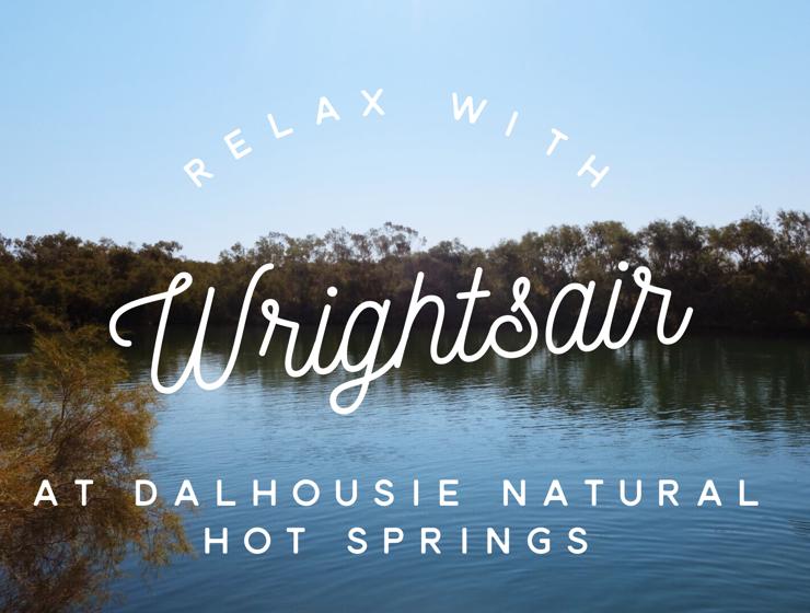 Dalhousie Springs_1