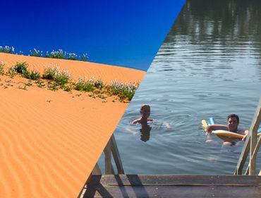 Dalhousie_Springs_Simpson_Desert