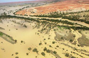 Floods 13Th March 2019Ab