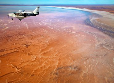 Lake_Eyre_Kati_Thanda_National_Park_125386