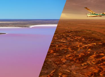 Lake_Eyre_Painted_Hills