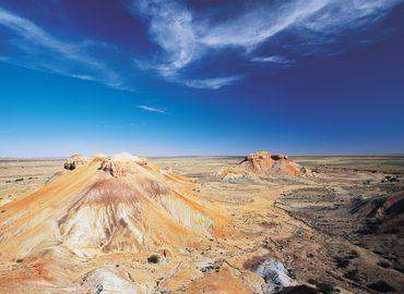 Painted_Desert_103813