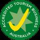 Accreditedtourismbusiness_Logo