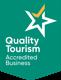 Qtab Logo